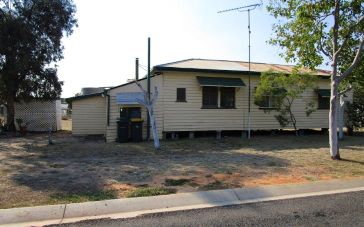 19 Adams Street, Tara, QLD, 4421 - Image 1