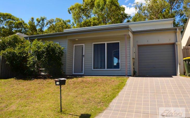 19 Augusta Close, Warwick, QLD, 4370 - Image 1