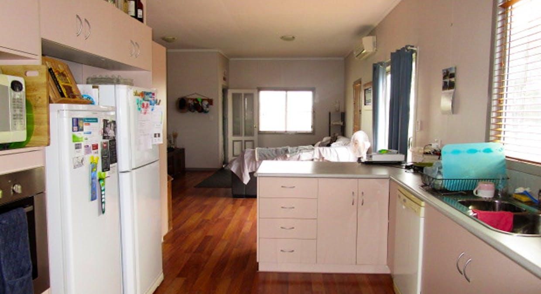 40/ LOT 126 Porter Street, Tara, QLD, 4421 - Image 8