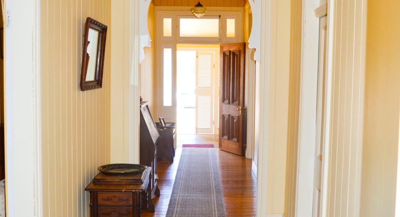 270 Blacksoil Lane, Upper Wheatvale, QLD, 4370 - Image 2