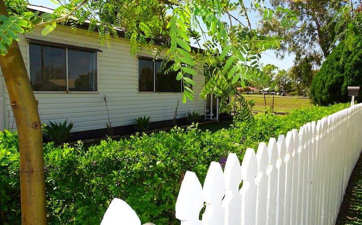 29 Roe Street, St George, QLD, 4487 - Image 1