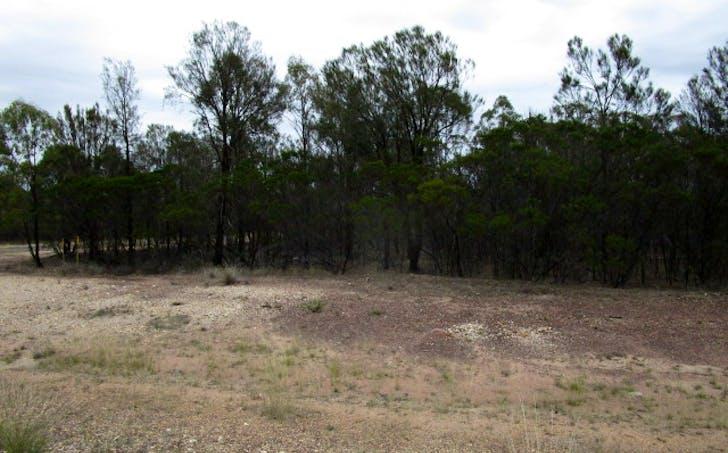 LOT 250 Bennett School Road, Tara, QLD, 4421 - Image 1