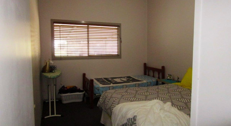 40/ LOT 126 Porter Street, Tara, QLD, 4421 - Image 13