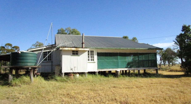 5100 Condamine-Meandarra Rd, Meandarra, QLD, 4422 - Image 12