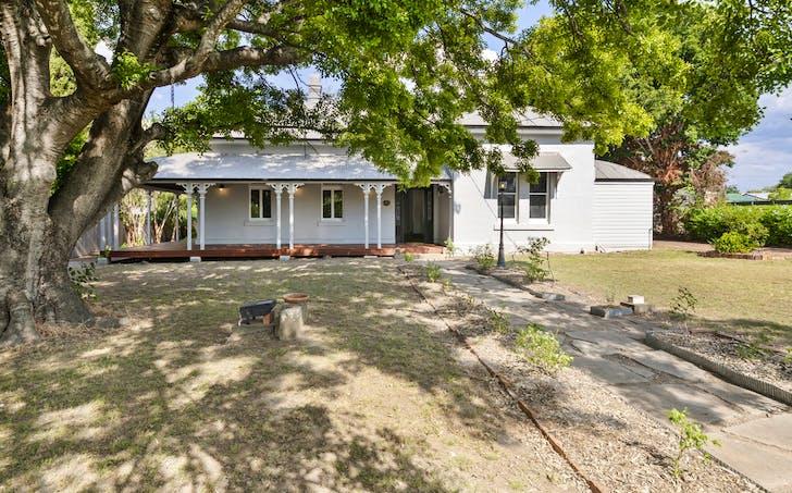 62 Wantley Street, Warwick, QLD, 4370 - Image 1