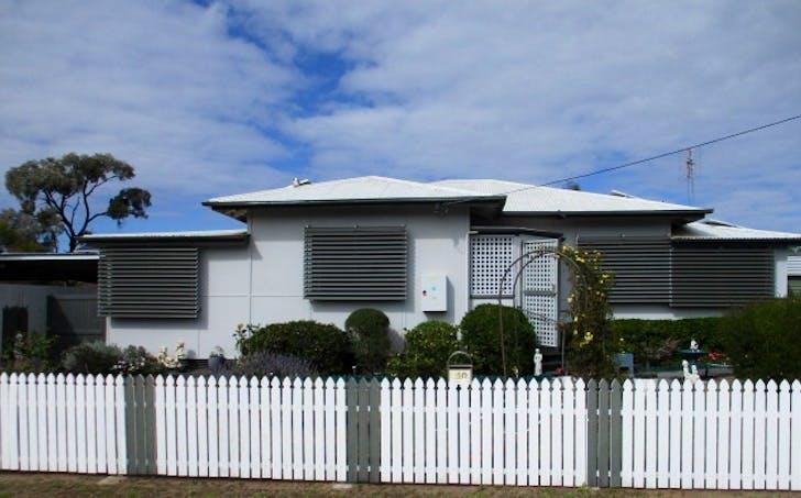 #40 Milne Street, Tara, QLD, 4421 - Image 1