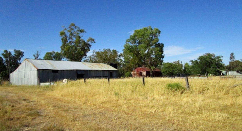 5100 Condamine-Meandarra Rd, Meandarra, QLD, 4422 - Image 29