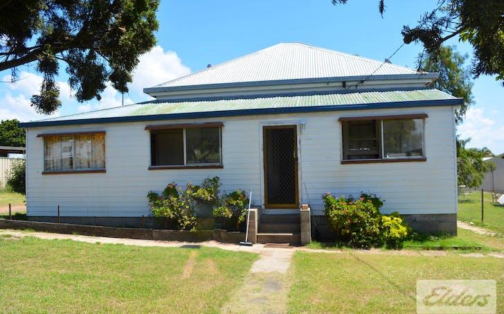 25 Wallace Street, Warwick, QLD, 4370 - Image 1