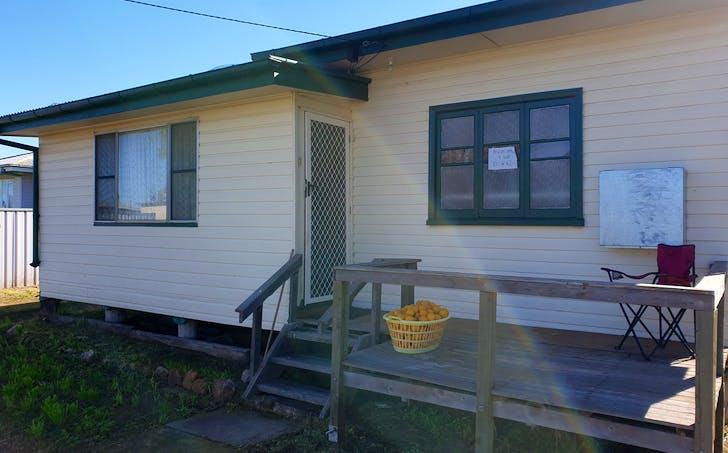 27 Porter Street, Tara, QLD, 4421 - Image 1