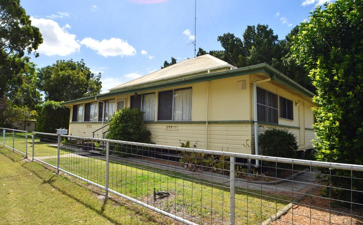 38 Mclean Street, Goondiwindi, QLD, 4390 - Image 1