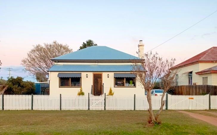 24 Lyons Street, Warwick, QLD, 4370 - Image 1