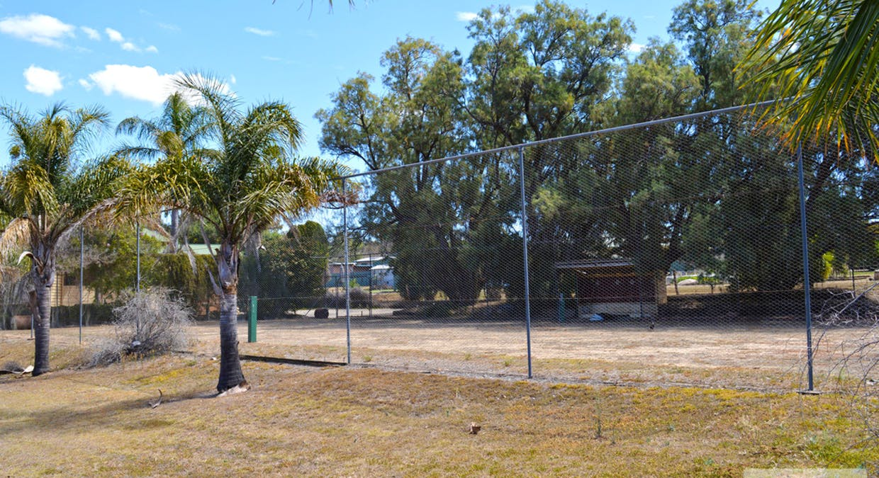 36 Warner Street, Rosenthal Heights, QLD, 4370 - Image 22