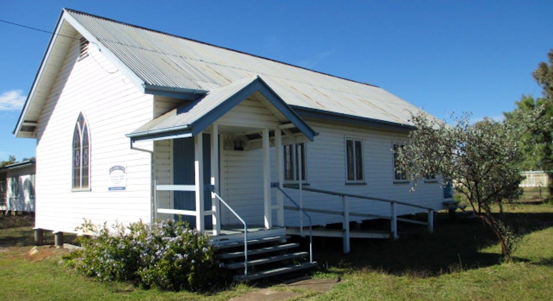 16 Day Street, Tara, QLD, 4421 - Image 1