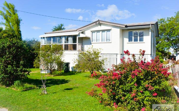 38 Myall Avenue, Warwick, QLD, 4370 - Image 1