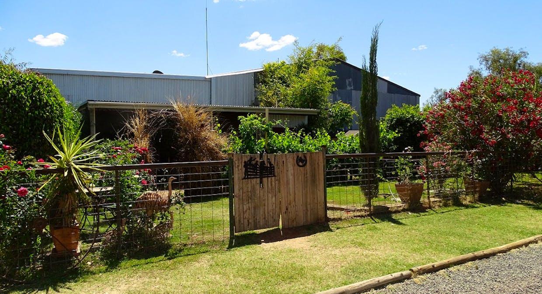 162 Arthur Street, St George, QLD, 4487 - Image 16