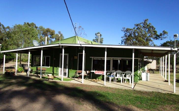 117 Ridge Road, Tara, QLD, 4421 - Image 1