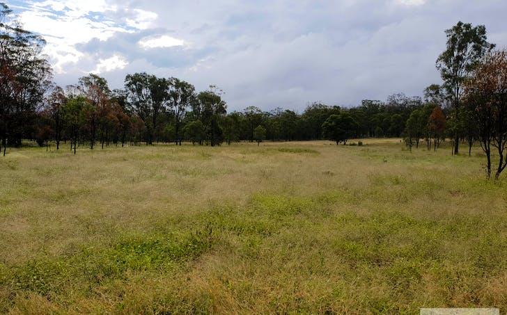 lot 149 Hazeldene Road, Pratten, QLD, 4370 - Image 1