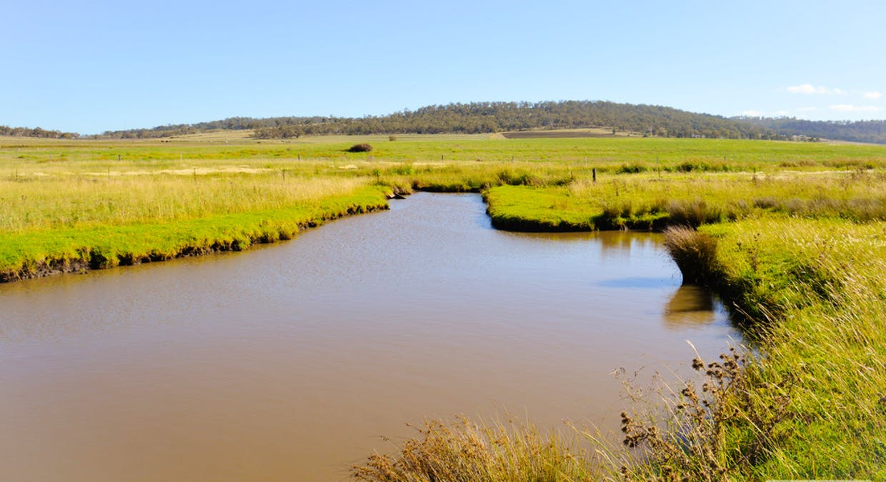 Lot 300 Cunningham Highway, Womina, QLD, 4370 - Image 3