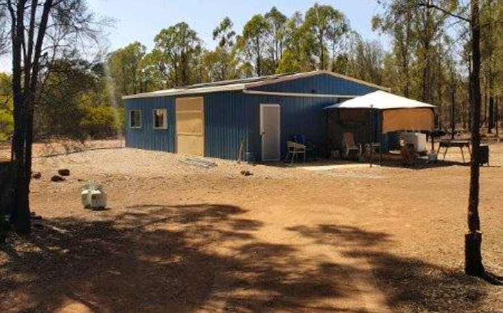 509 Cartens Lane, Tara, QLD, 4421 - Image 1