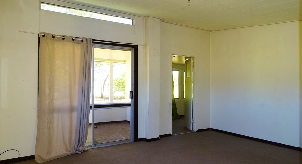 12667 Paltridge Road, St George, QLD, 4487 - Image 4
