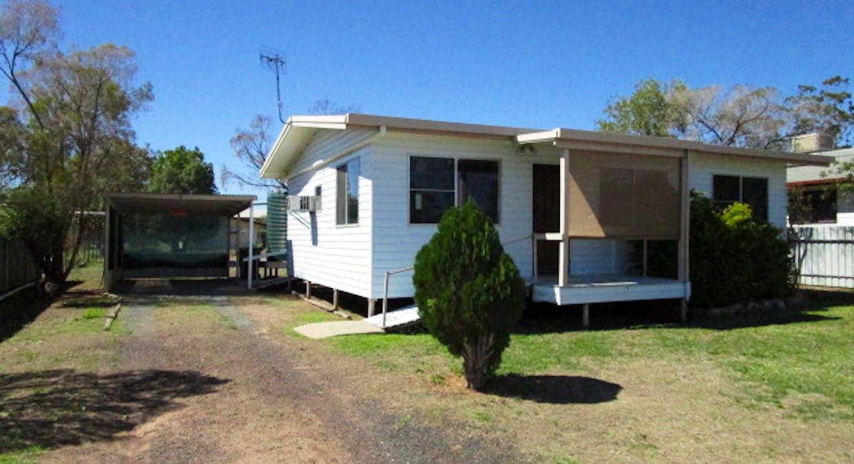 5 Barden Street, Tara, QLD, 4421 - Image 1