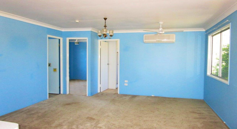 5 Barden Street, Tara, QLD, 4421 - Image 2