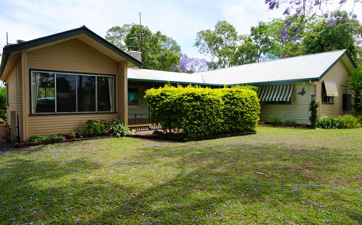 10 Church Street, St George, QLD, 4487 - Image 1