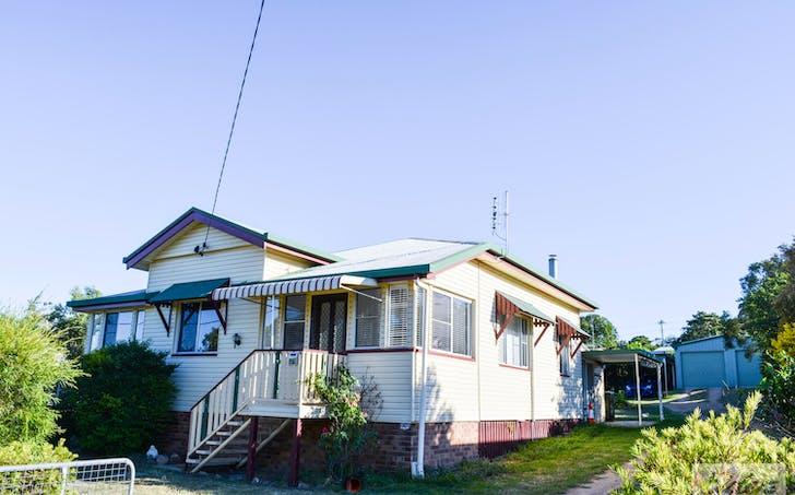 2 Hudson Street, Warwick, QLD, 4370 - Image 1