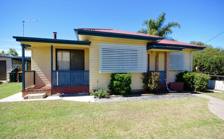 58 Stewart Avenue, Warwick, QLD, 4370 - Image 1