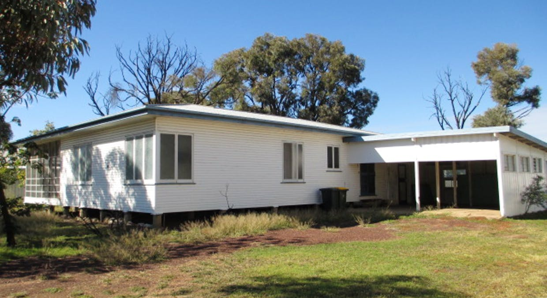 16 Day Street, Tara, QLD, 4421 - Image 2