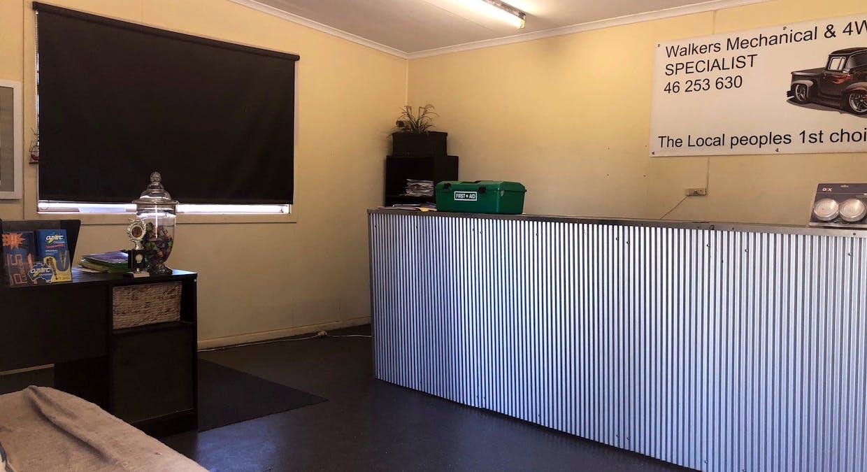 162 Arthur Street, St George, QLD, 4487 - Image 2