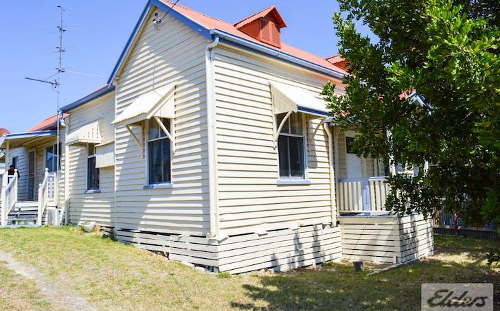 180 Grafton Street, Warwick, QLD, 4370 - Image 1