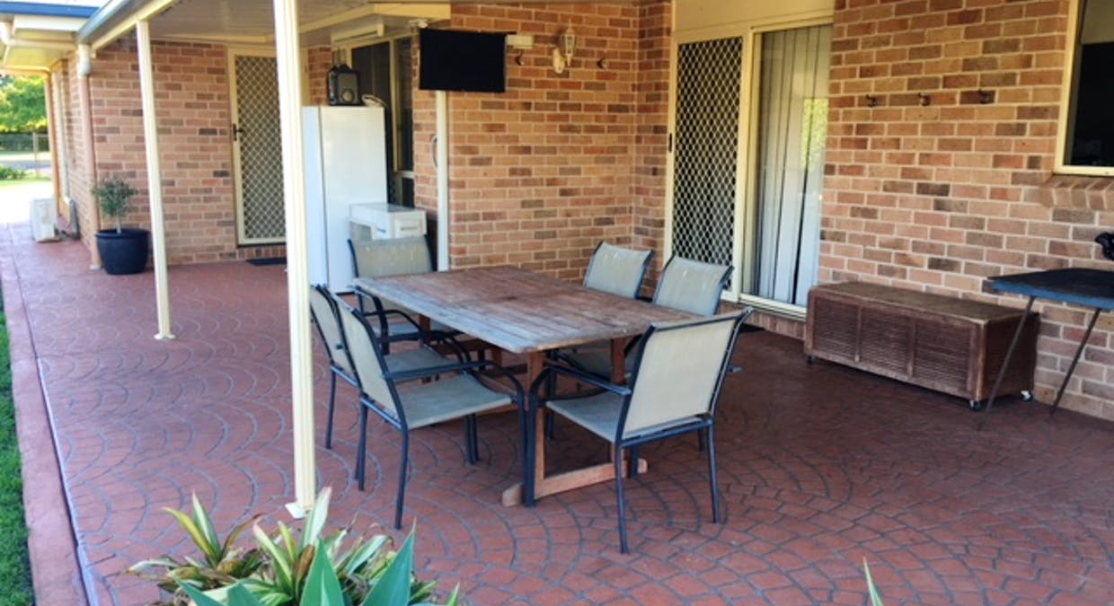 13 Taylor Street, St George, QLD, 4487 - Image 6