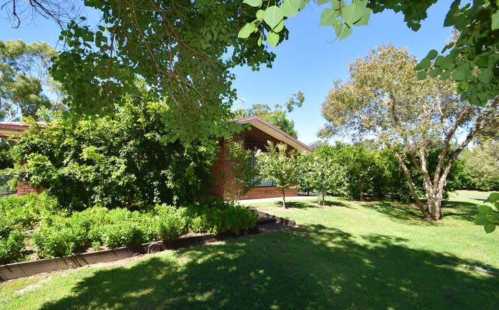 32b Picking Street, Goondiwindi, QLD, 4390 - Image 1
