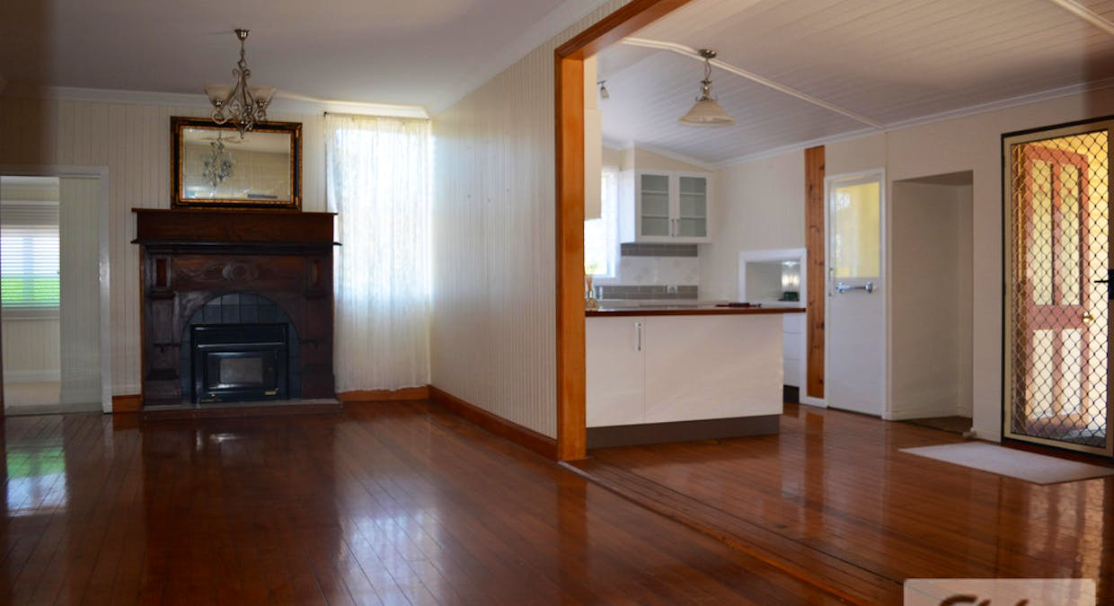 36 Warner Street, Rosenthal Heights, QLD, 4370 - Image 5