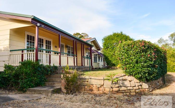7 Chermside Drive, Warwick, QLD, 4370 - Image 1