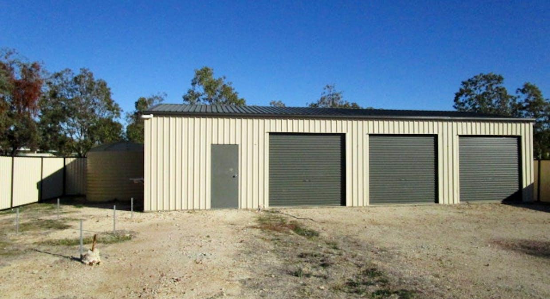 LOT 6 16 Henry Court, Tara, QLD, 4421 - Image 4