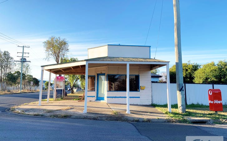 17 Pratten Street West, Warwick, QLD, 4370 - Image 1