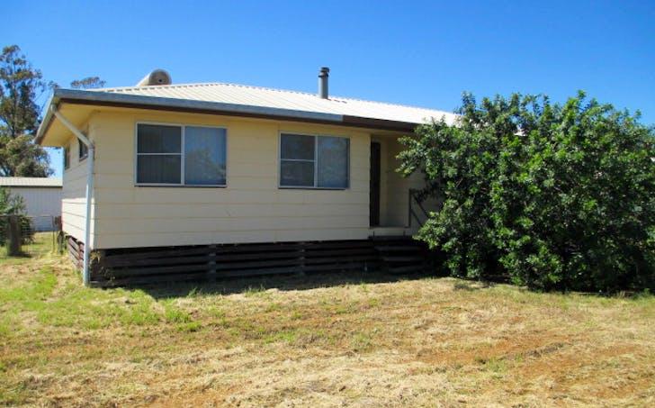 1 Barden Street, Tara, QLD, 4421 - Image 1
