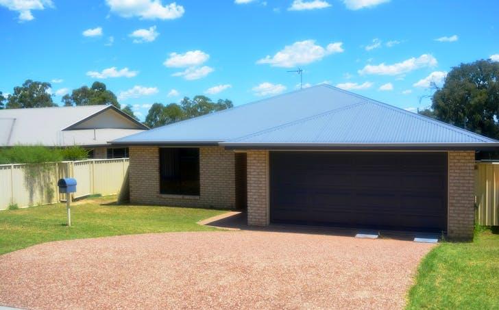 10 Peregrine Court, Warwick, QLD, 4370 - Image 1