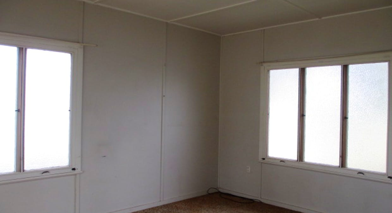 16 Day Street, Tara, QLD, 4421 - Image 6