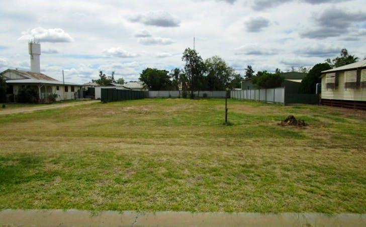 5 Binnie Street, Tara, QLD, 4421 - Image 1
