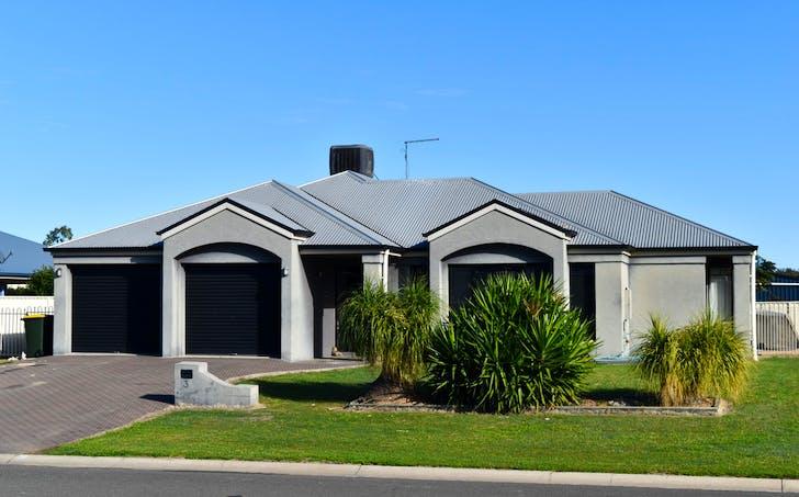 3 Peters Place, Goondiwindi, QLD, 4390 - Image 1
