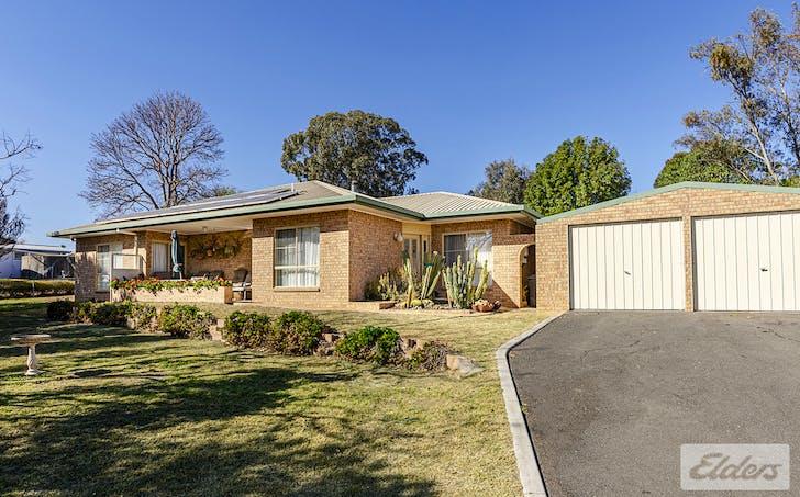 3 Hilza Court, Rosenthal Heights, QLD, 4370 - Image 1