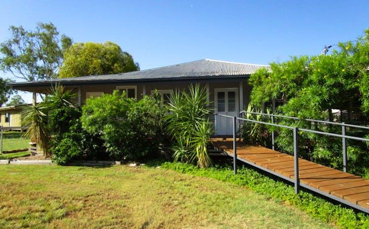 #9 Maude Street, Meandarra, QLD, 4422 - Image 1