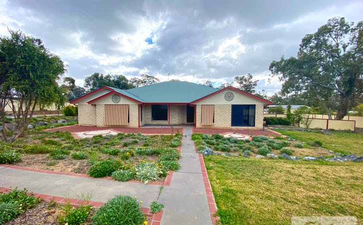 27-29 Diery Street, Rosenthal Heights, QLD, 4370 - Image 1