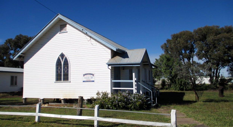 16 Day Street, Tara, QLD, 4421 - Image 18