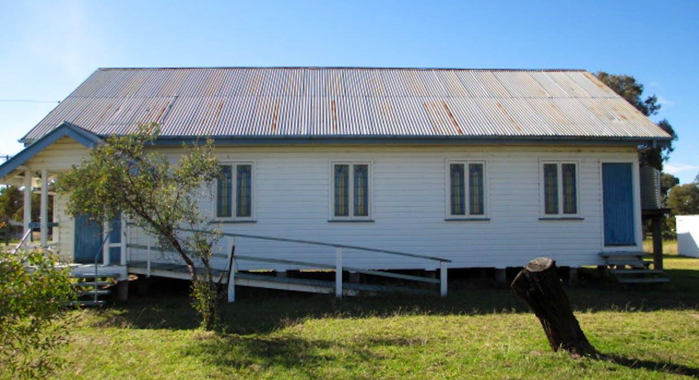 16 Day Street, Tara, QLD, 4421 - Image 17
