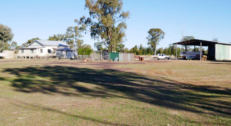 Tara, QLD, 4421 - Image 13