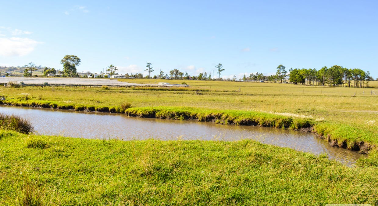 Lot 300 Cunningham Highway, Womina, QLD, 4370 - Image 6